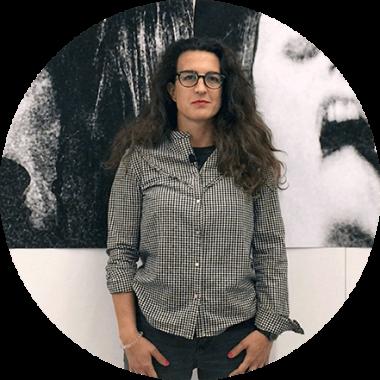 03 Julia Varela