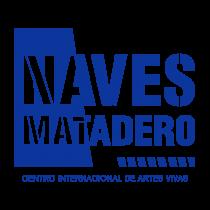 LOGO_NAVES